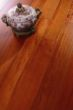 富得利/0.6MM多层实木复合地板柚木FB-0501-06