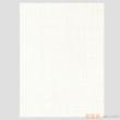 凯蒂纯木浆壁纸-写意生活系列AW53097【进口】