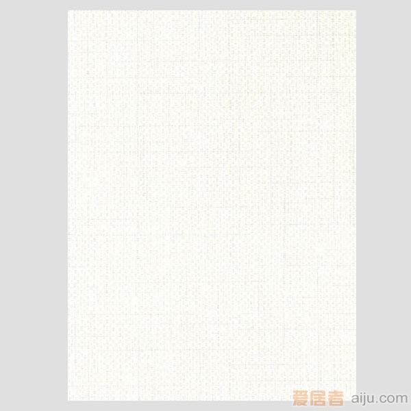 凯蒂纯木浆壁纸-写意生活系列AW53097【进口】1