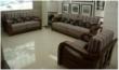 威森格仕VS728ABC沙发