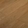瑞澄地板--栎    木RG1202