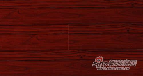林昌地板科技高清系列-黑金木-0