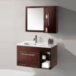 泰陶浴室柜TA-P30-3
