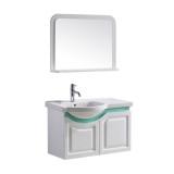 VXD-007RW 浴室柜