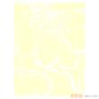 凯蒂纯木浆壁纸-写意生活系列AW53081【进口】