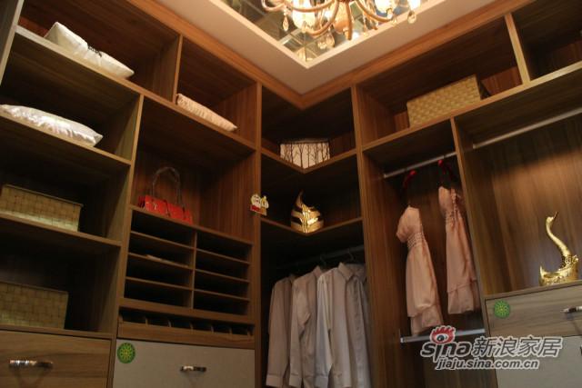 史丹利衣柜-3