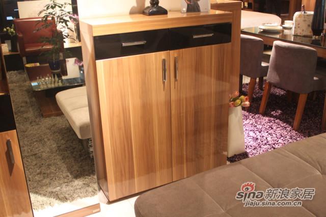 澳玛 KAN201-H 鞋柜-0