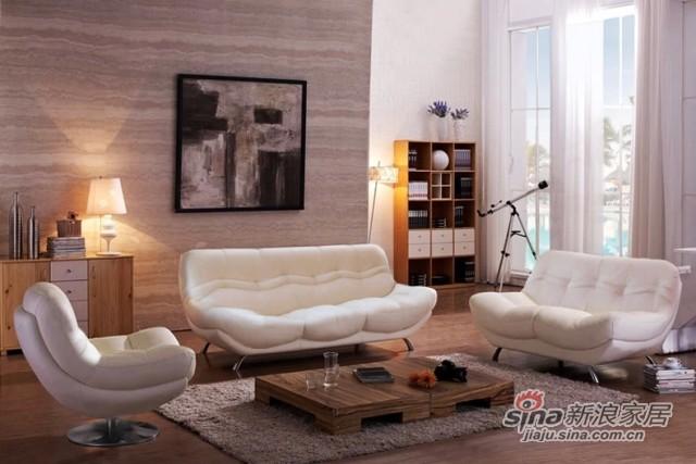 新干线组合沙发