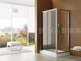 百德嘉淋浴房-H43130