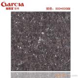 加西亚瓷砖-阿拉伯特系列-GV8006(800*800MM)