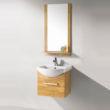 泰陶浴室柜TA-P07