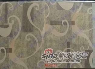 优阁壁纸玛莎拉蒂ML-2131 -0