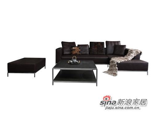 康耐登康的系列沙发DS09922
