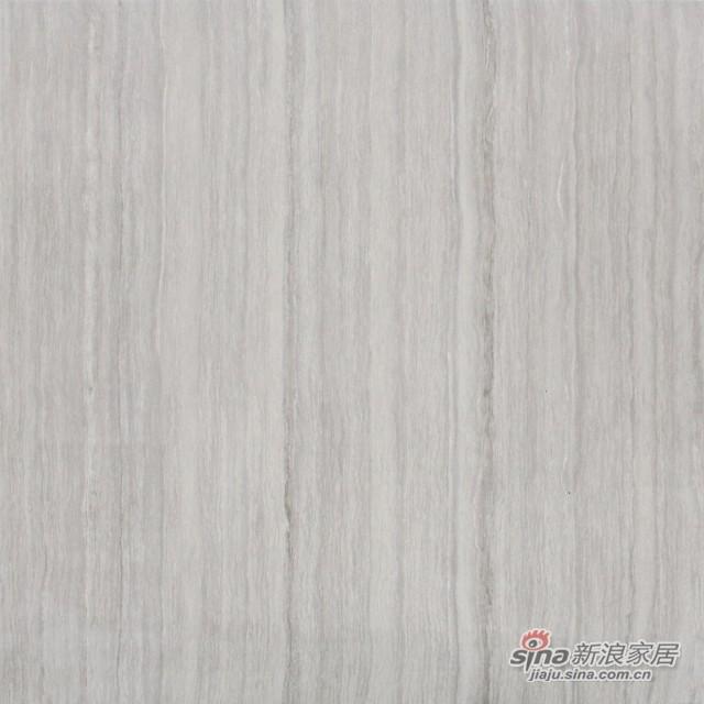 唯美L&D瓷砖意大利木纹LG8080C -0