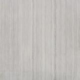 唯美L&D瓷砖意大利木纹LG8080C
