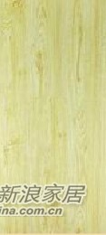 宏鹏地板健康仿实木左岸风桥系列—田园大道