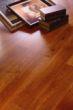 富得利实木地板(欧洲橡木)罗马假日FA-0125-PL 1#