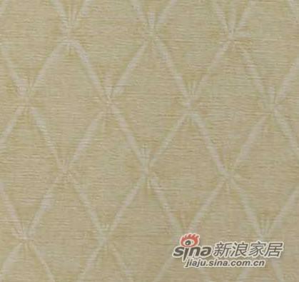 皇冠壁纸brussels系列12933A-0