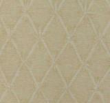 皇冠壁纸brussels系列12933A