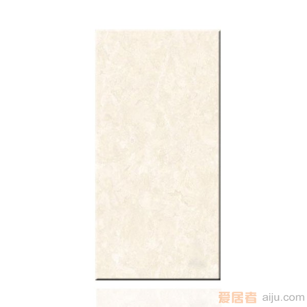 欧神诺-白金汉宫系列-墙砖YL020R(300*600mm)1