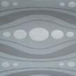 皇冠壁纸沙雕之旅系列98201