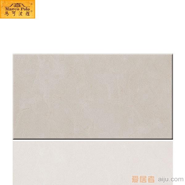 马可波罗-皇家米黄系列-墙砖95023(300*600mm)1