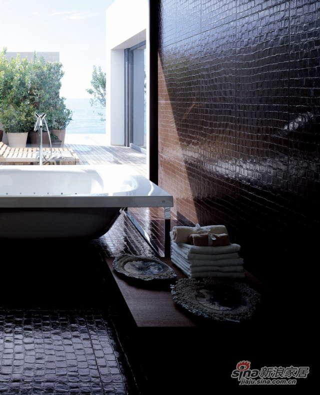 意德法家整体卫浴――rex瓷砖-0