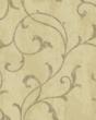 欣旺壁纸cosmo系列紫藤花CM4292A