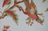 柔然壁纸阿麦瑞A9021364