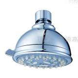 百德嘉五金龙头挂件-H712102-LED灯顶喷花洒