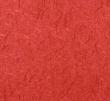皇冠壁纸流金异彩系列95070
