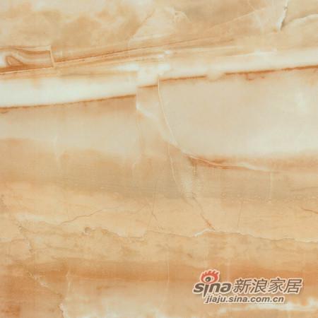 荣高陶瓷晶舞风云JW8006(云间绿玉Ⅲ)