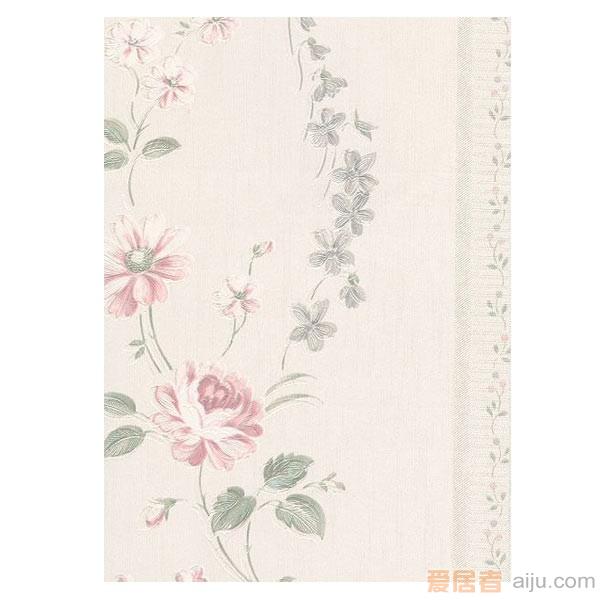凯蒂复合纸浆壁纸-丝绸之光系列SE16401【进口】1