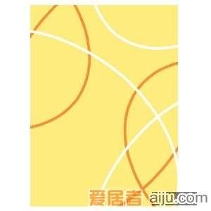 凯蒂复合纸浆壁纸-黑与白2系列TL29058【进口】1