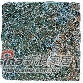 IMOLA陶瓷孔雀30V-1