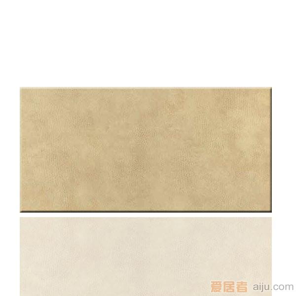 欧神诺-雅皮士系列-墙砖YL506(300*600mm)1
