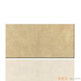欧神诺-雅皮士系列-墙砖YL506(300*600mm)
