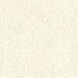新濠陶瓷地面抛光砖赛纳经典XC6001