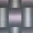 皇冠壁纸蒙特卡洛系列21011