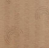皇冠壁纸brussels系列12855A