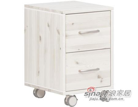 芙莱莎-文具柜-1