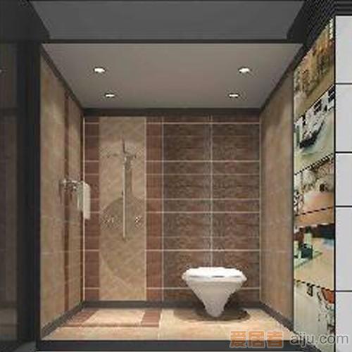 金意陶-墙砖-经典古风系列-KGFA165516(165*165MM)1