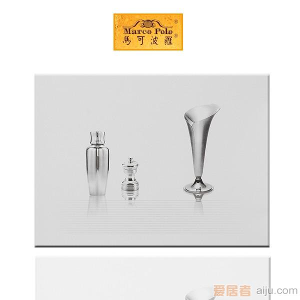 马可波罗-银尚摩登系列-花片-45118B1-1(316*450mm)1