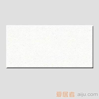 嘉俊-微晶玻璃复合砖[玉晶石系列]J412601(1200*600MM)1
