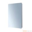 派尔沃浴室柜(镜柜)-M1104(700*450*126MM)