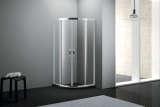 华美嘉淋浴房WL-2204