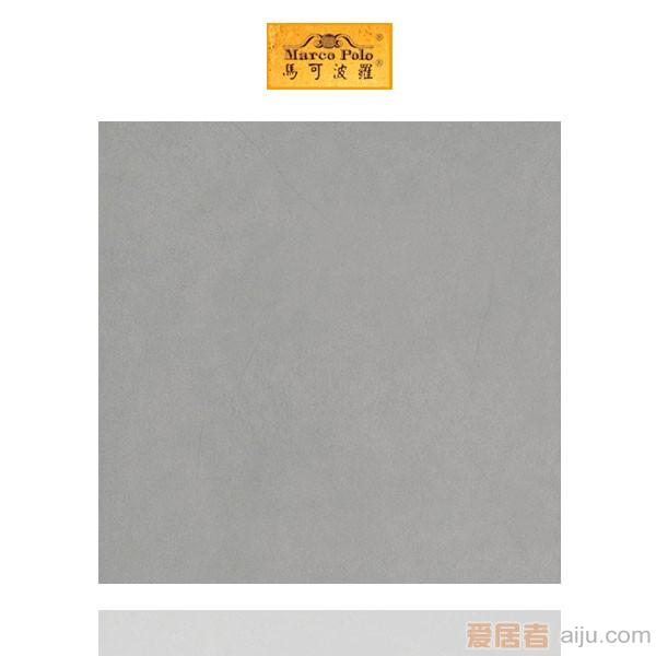 马可波罗米兰系列墙地砖-CI6250(600*600mm)1