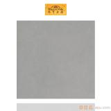 马可波罗米兰系列墙地砖-CI6250(600*600mm)