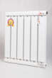 太阳花散热器铝合金系列热量300-78N