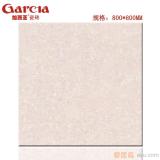 加西亚瓷砖-香格里拉系列-GQ8005(800*800MM)